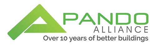 Pando Alliance